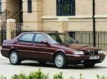 Alfa Romeo 164 2.0 Turbo